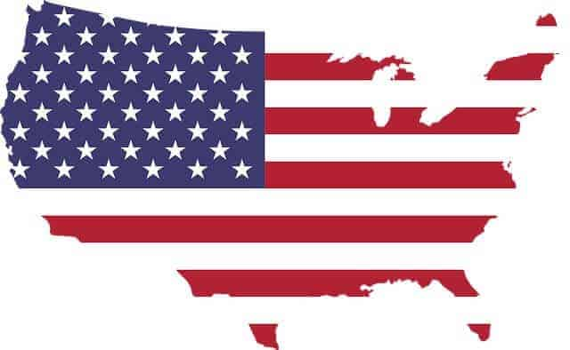 Dropshipping suppliers in the USA