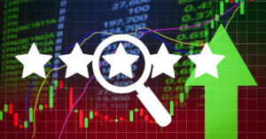 Stock advisor Motley Fool Review