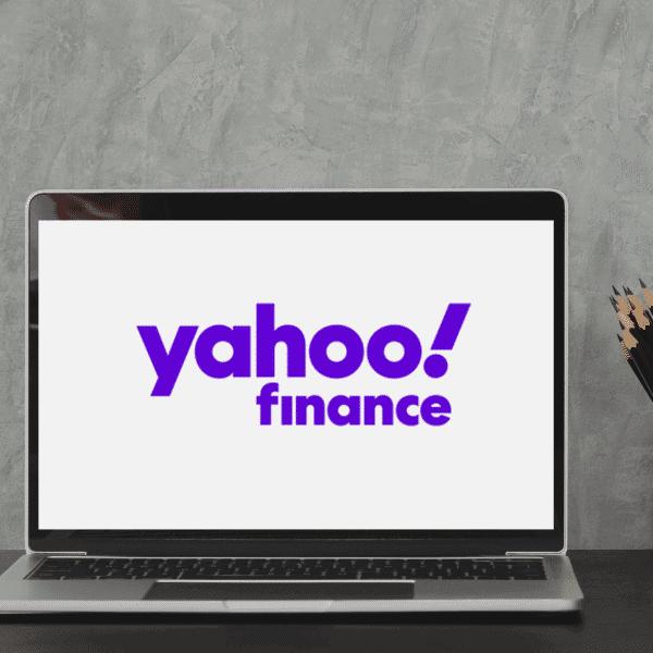 yahoo finance best investing advice website