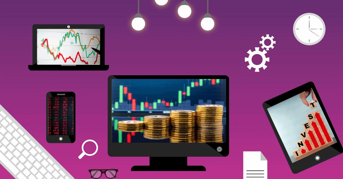 best investing sites