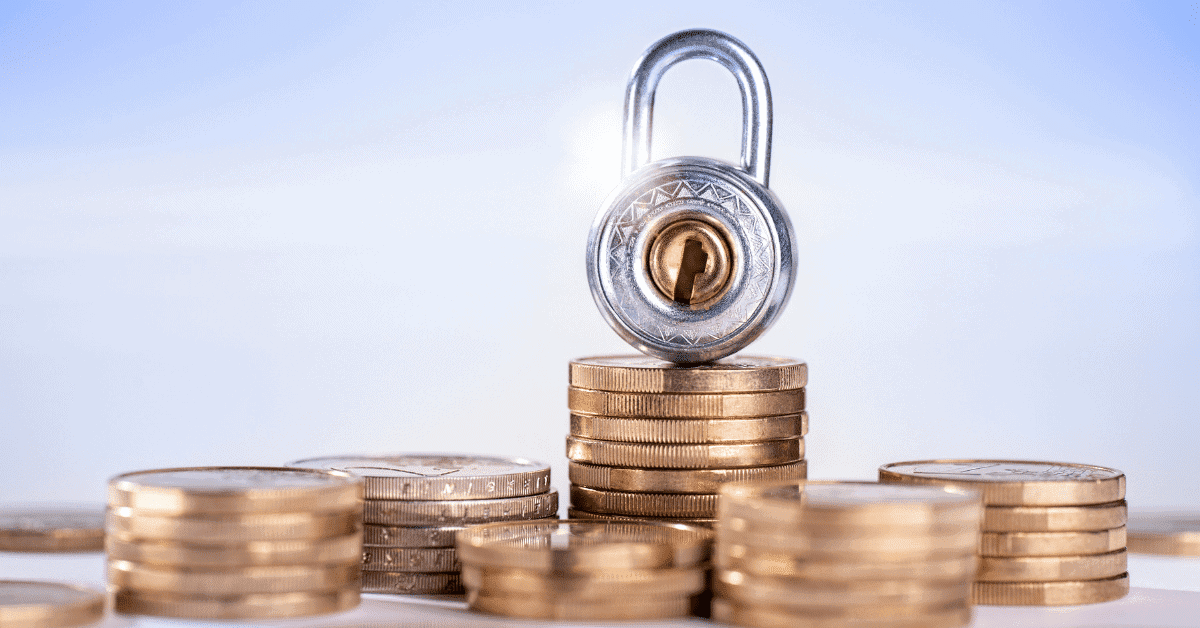 safe investments with high returns