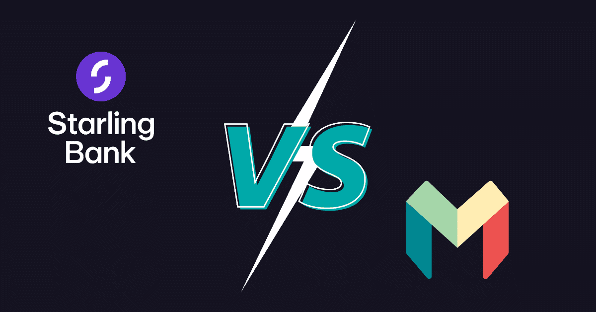 starling vs monzo which bank is better