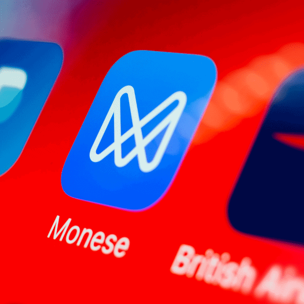 Monese review summary