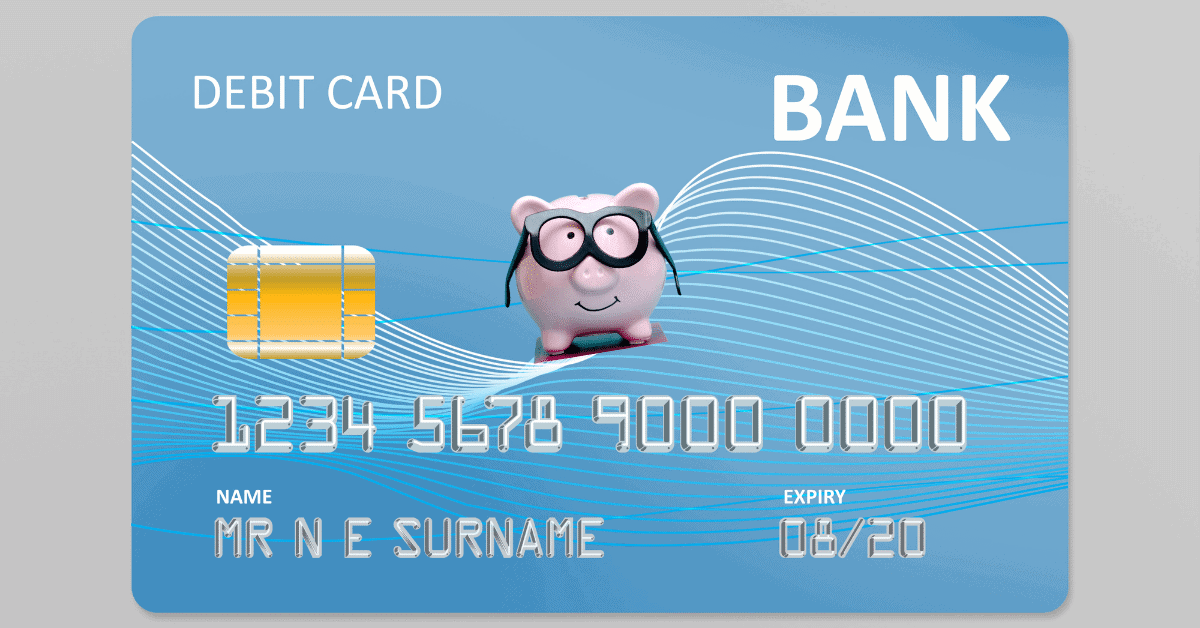 prepaid cards for kids