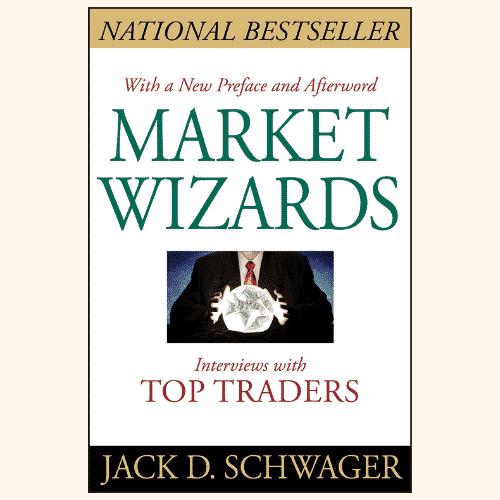 Market Wizards_ Interviews with Top Traders